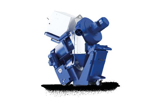 350E_2_V2