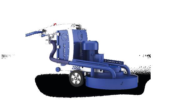 BB-700E MKII