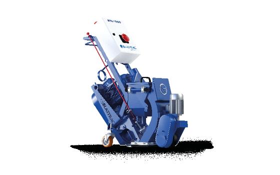 1-8DPF40