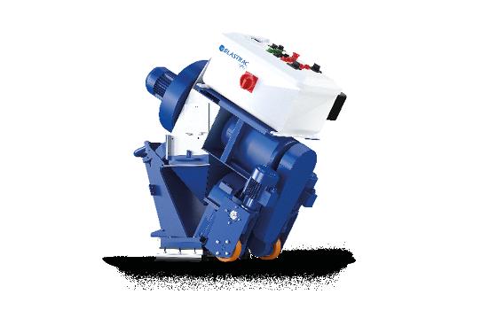 350EX