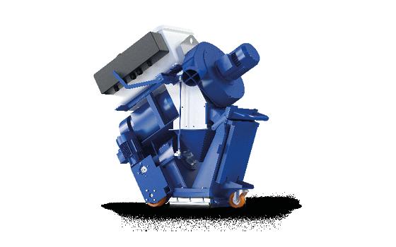 350EX_2_V2