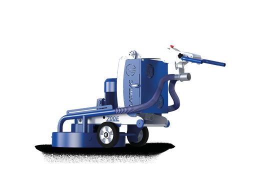 BB-700E_2_V2