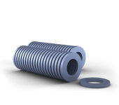 Washer / Spacer rings for BMP-335ELITE & BMP-335ELITE RC