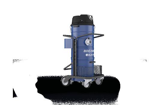 BDC-150VLC