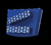 BluePremiumGrindingWings