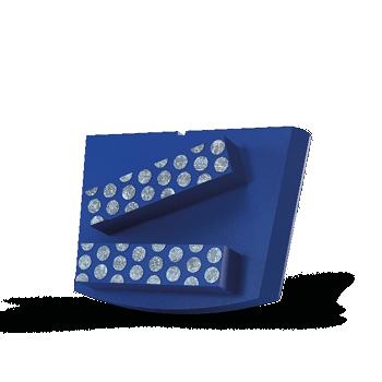 BluePremiumGrindingWings_1