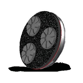 CeramicPads